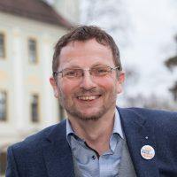 Robert Frasch