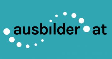 Ausbilder Logo