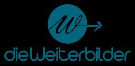 Dieweiterbilder Logo
