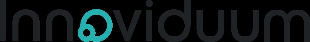 Innoviduum Logo