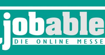 Jobable Logo