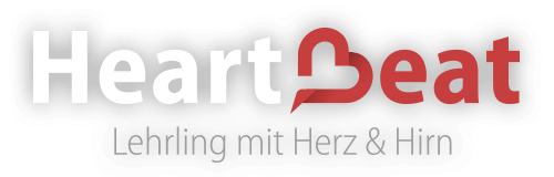 Hearbeat Logo