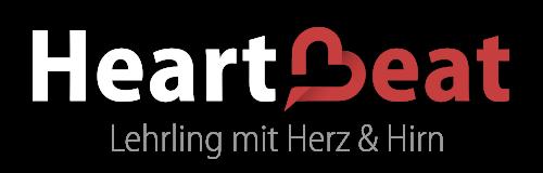 Hearbeat Logo