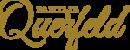 Querfeld Logo