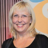 Regina Denkmayr, RUBBLE MASTER HMH GmbH